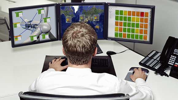 why-condition-monitoring-is-important-gallery6